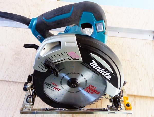 circular-saw1