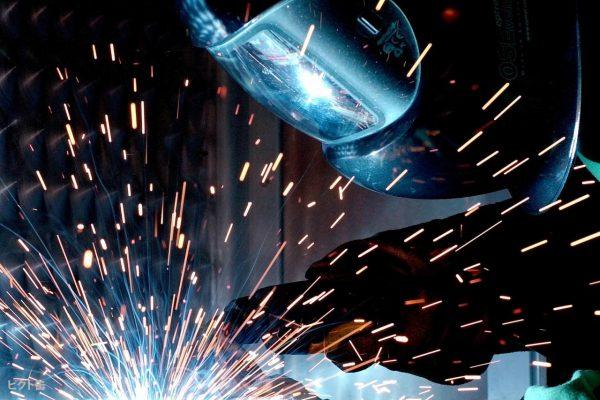 1337488218-weld-67640-DkwB-1280x853-MM-100