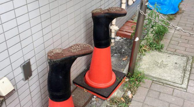仮面ライダーバトル ガンバライジング買取強化中!