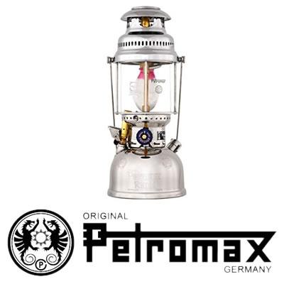 ペトロマックス Petromax ランタン 買取