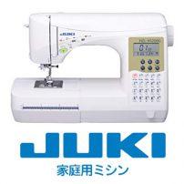 JUKI ジューキ