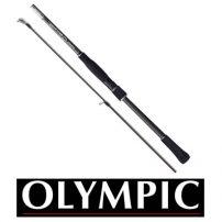 オリムピック OLYMPIC