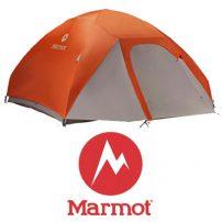 マーモット Marmot アメリカのアウトドアブランド 買取