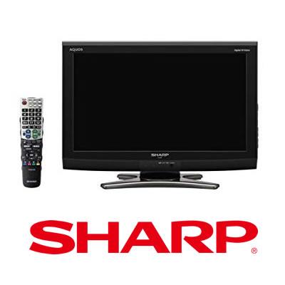 SHARP シャープ
