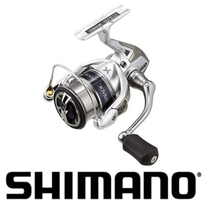 シマノ SHIMANO