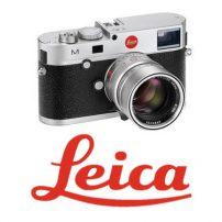 Leica ライカの買取