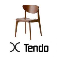 天童木工  tendo-mokko