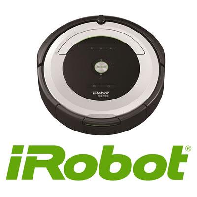 iRobot アイロボット