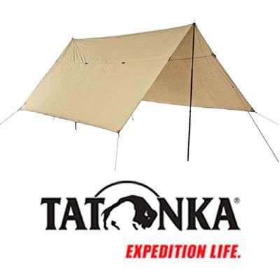 タトンカ TATONKA