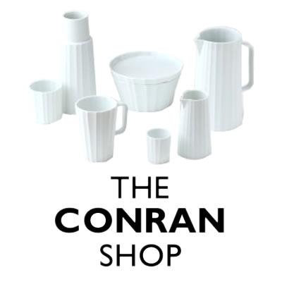 コンラン コレクション conran