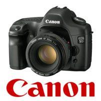 Canon キャノン