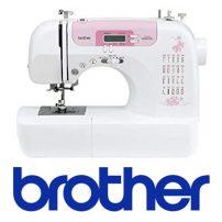 brother ブラザー
