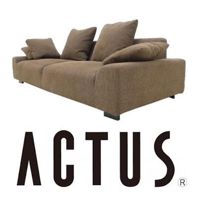 アクタス ACTUS