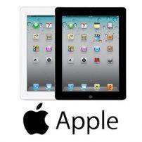 Apple アップル