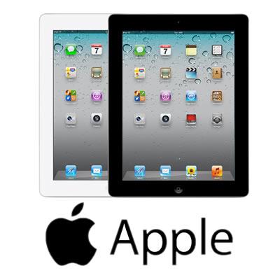 Apple アップル製品の買取