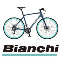 ビアンキ Bianchi