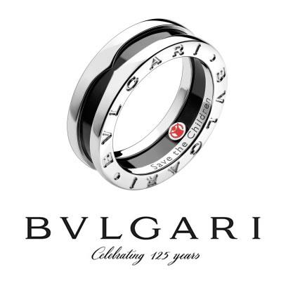 ブルガリBVLGARIの買取