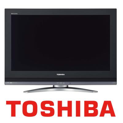 TOSHIBA  東芝