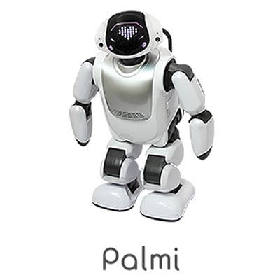 palmi  パルミーの買取