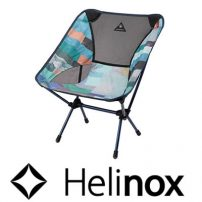 ヘリノックス Helinox