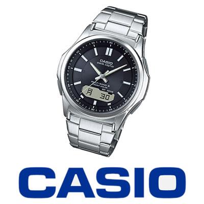 CASIO カシオ