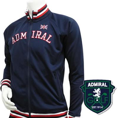 アドミラルゴルフ Admiral Golf