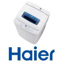 Haier ハイアール