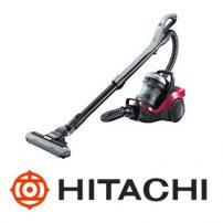 HITACHI ヒタチ