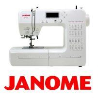 JANOME ジャノメ