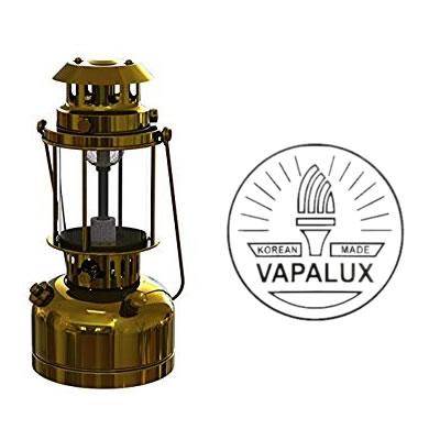 ヴェイパラックス vapalux 圧力式灯油ランタン 買取