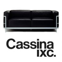 カッシーナ cassina