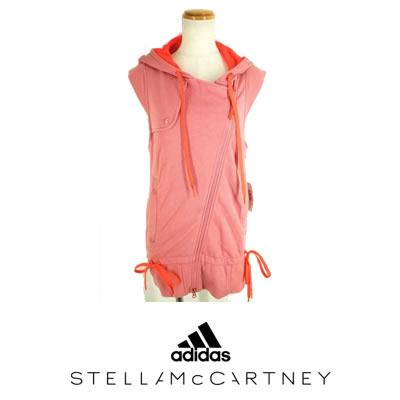 アディダス バイ ステラマッカートニー adidas by Stella McCartney