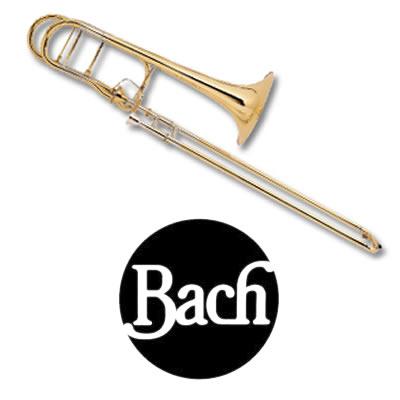 Bach(バック)