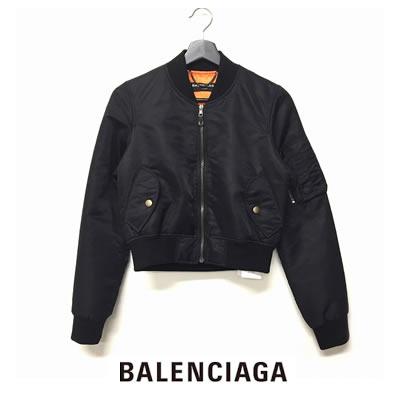 バレンシアガ BALENCIAGA