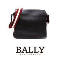 バリー BALLY