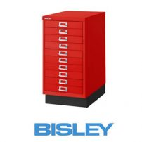 ビズレー BISLEY