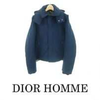 ディオールオム Dior HOMME