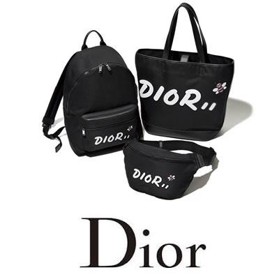 クリスチャンディオール Christian Dior