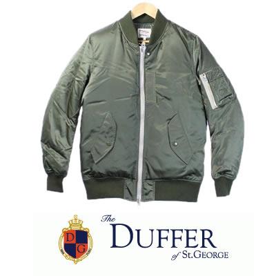 ダファー Duffer