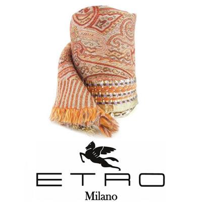 エトロ ETRO