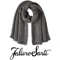 ファリエロサルティ Faliero Sarti