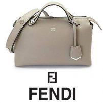 フェンディ FENDI