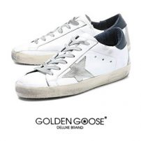 ゴールデングース GOLDEN GOOSE