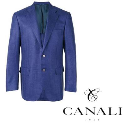 カナーリ CANALI