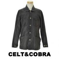 ケルト&コブラ CELT&COBRA