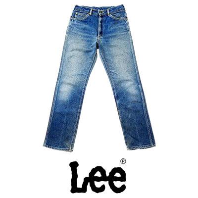 リー LEE