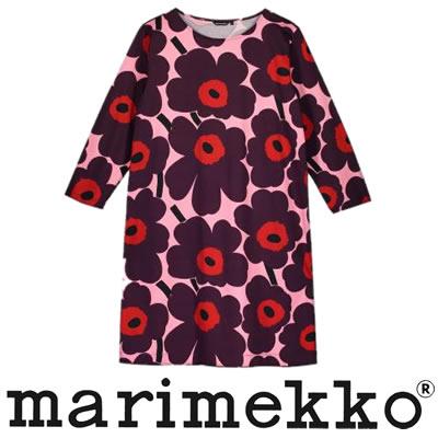 マリメッコ marimekko
