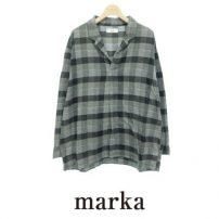 マーカ marka