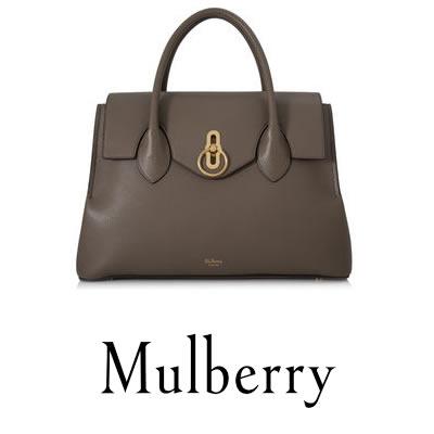 マルベリー Mulberry