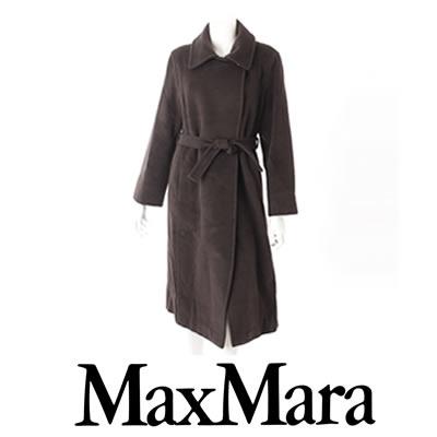 マックスマーラ MAX MARA